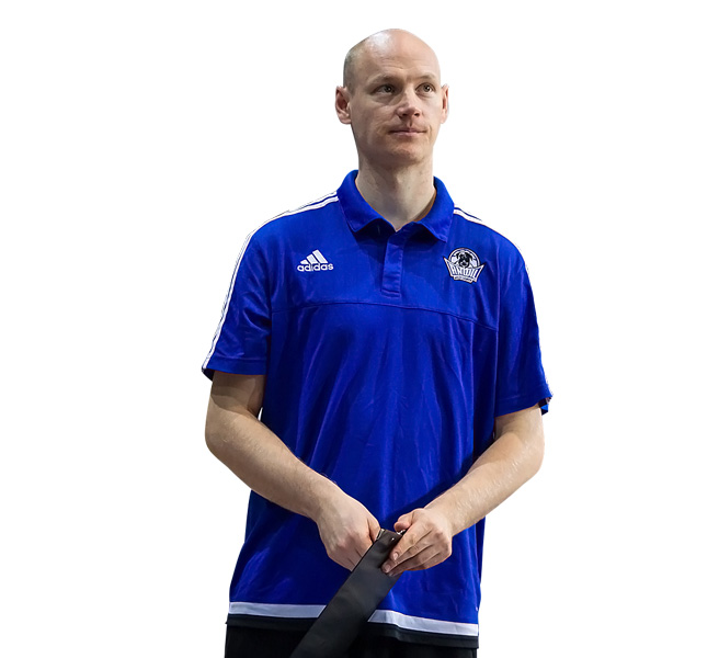 Grzegorz Kożan
