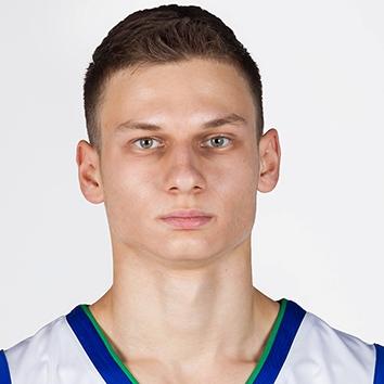 Marcel Afeltowicz