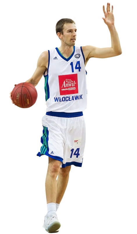 Ante Delaš