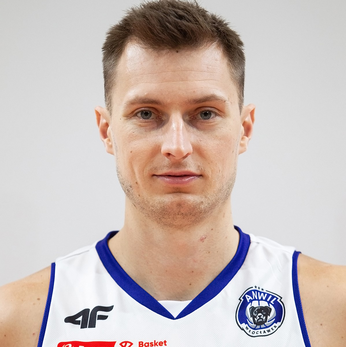 Sebastian Kowalczyk