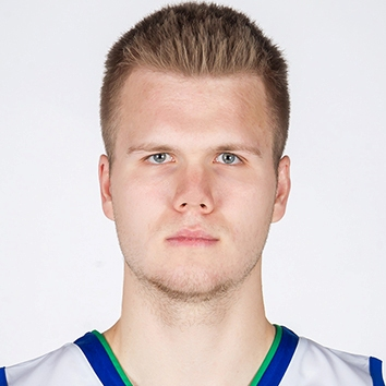 Damian Ciesielski