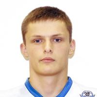 Rafał  Komenda