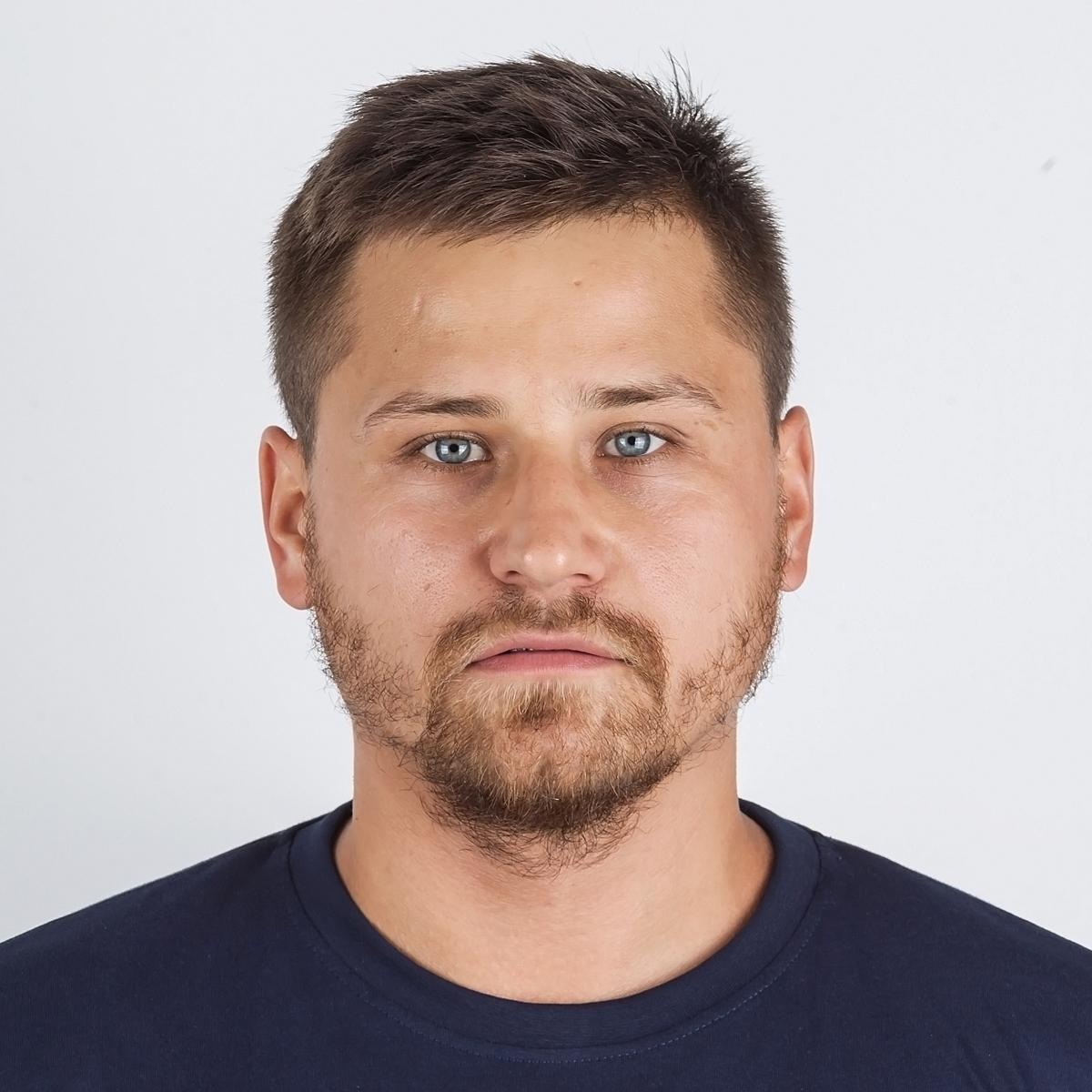 WojciechKrawczak
