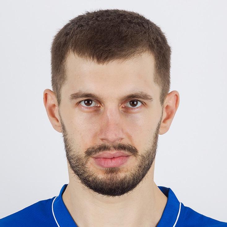 Krzysztof Sulima