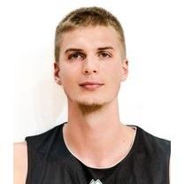 Jakub Parzeński