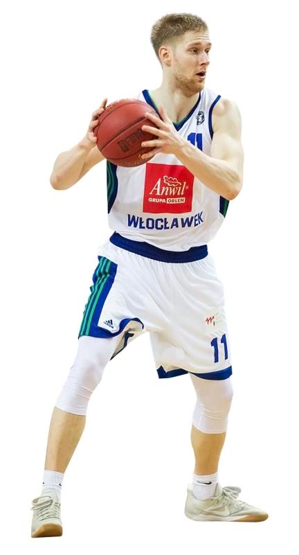 Jarosław Zyskowski