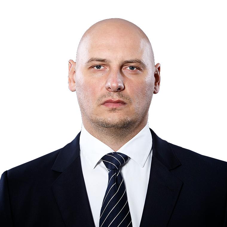 PrzemysławFrasunkiewicz