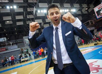 """Igor Milicić: Ten sezon to """"wielki powrótâ€?!"""