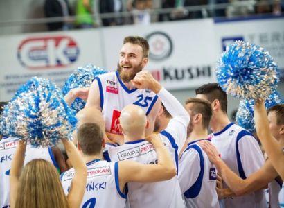 David Jelinek MVP sezonu 2015/2016