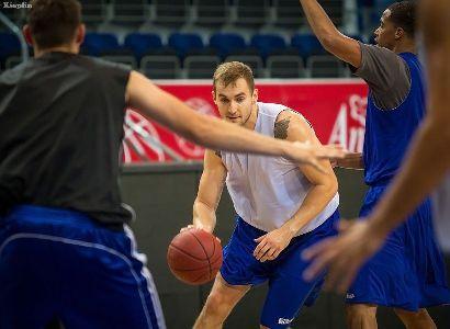 Kacper Młynarski: W Siarce było już za łatwo