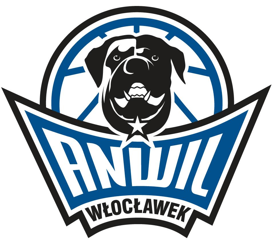 Informacja w sprawie współpracy mediów z KK Włocławek S.A.