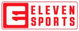 UCAM Murcja vs Anwil Włocławek - ElevenSports.pl